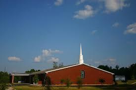 West Sunnyside Community Church