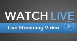 watchliveblog
